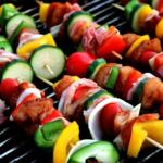 Best Barbecue Grill
