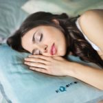 8 Ways Sleeping Helps You Live Better