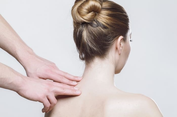 How Does Regular Massage Therapy Help Women 4