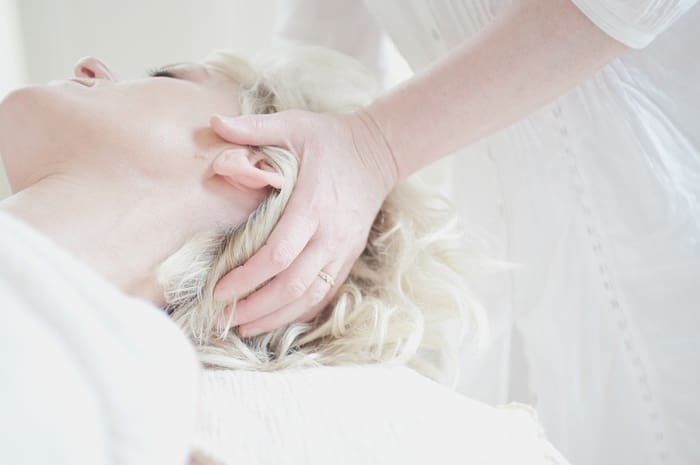 How Does Regular Massage Therapy Help Women 2