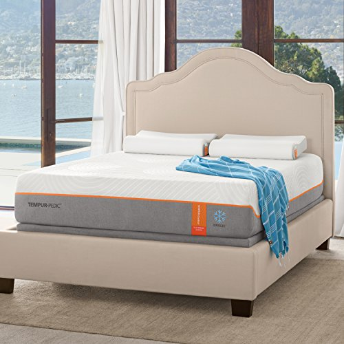 Best Mattresses Reviewed For Price More Than $1500