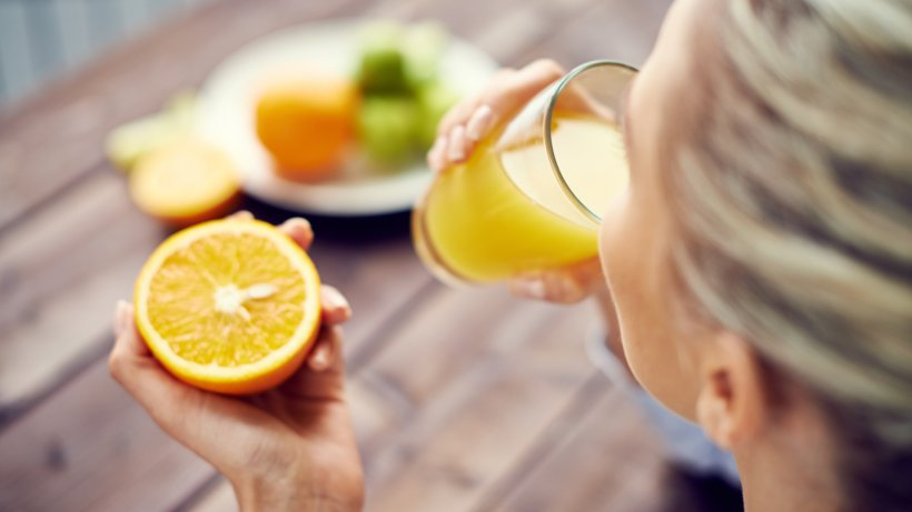 Weight loss traps: Food that makes you hungry
