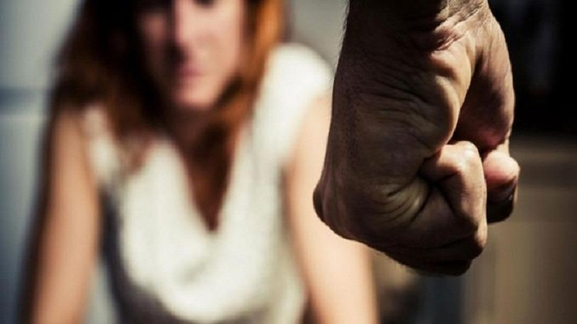 Feminicide in Algeria: According to an expert, the application of the law protecting women is not followed